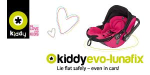 Baby Jogger City Mini Gt Single Best Buggy