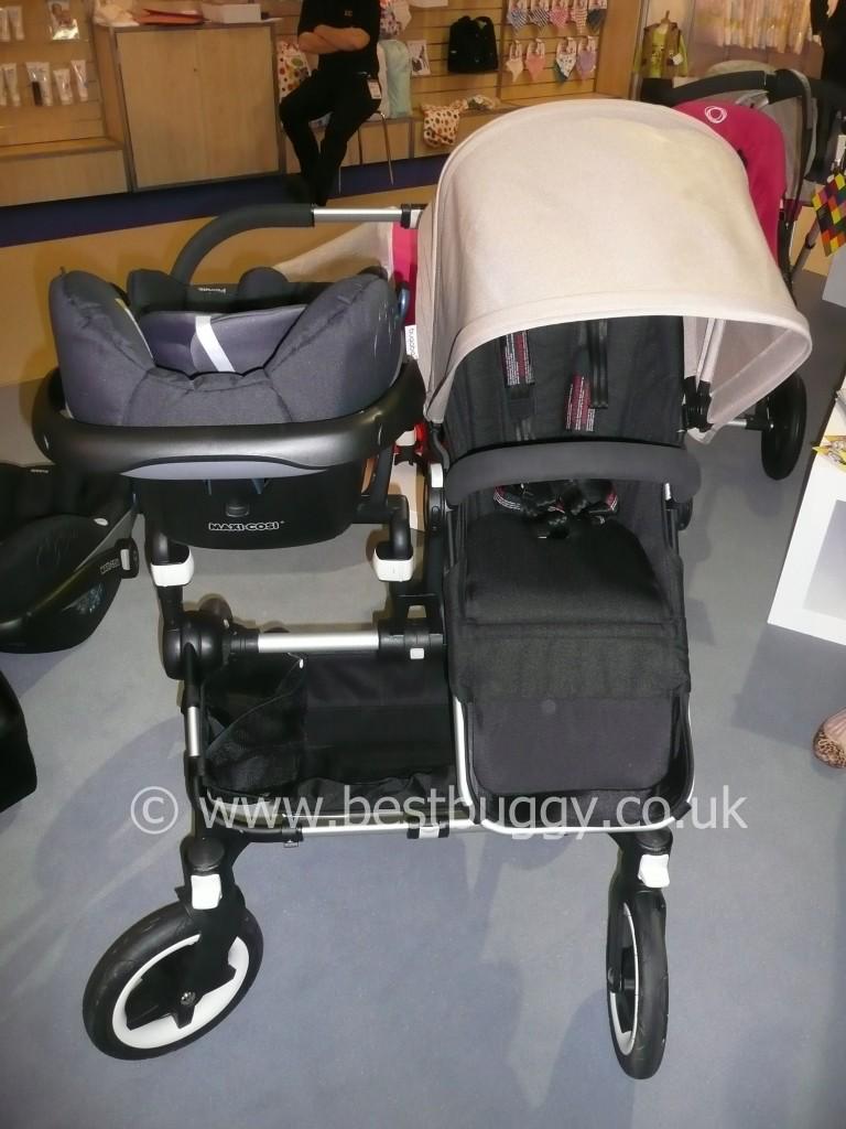 Best Infant Car Seats  Uk