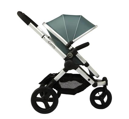 icandy peach jogger all terrain best buggy. Black Bedroom Furniture Sets. Home Design Ideas