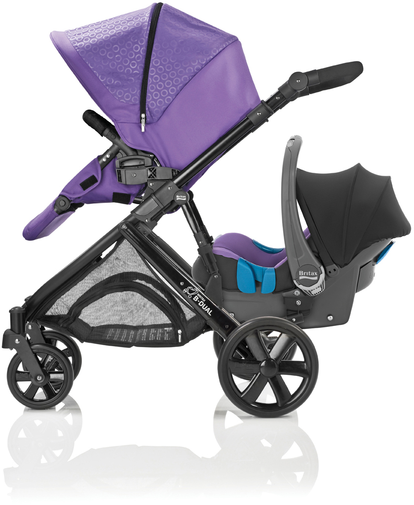 Read More Here Baby Jogger City Mini Double Information