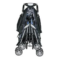Twin Pushchairs Best Buggy