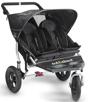 out n about nipper 360 best buggy. Black Bedroom Furniture Sets. Home Design Ideas