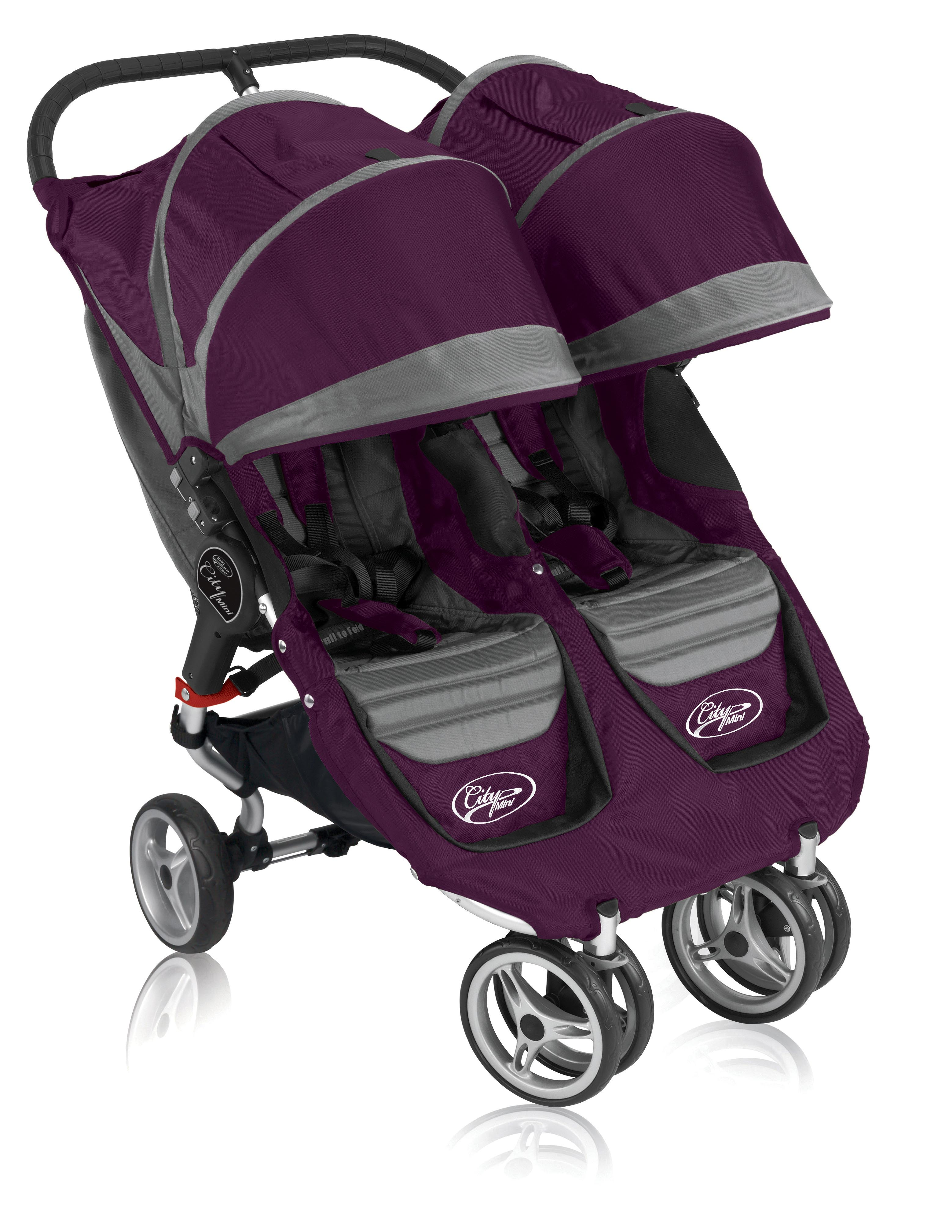 Home Compare Pushchairs Pushchair Reviews Amp Information