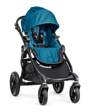 Compare Pushchairs c7e9fb25fc