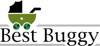 Best Buggy