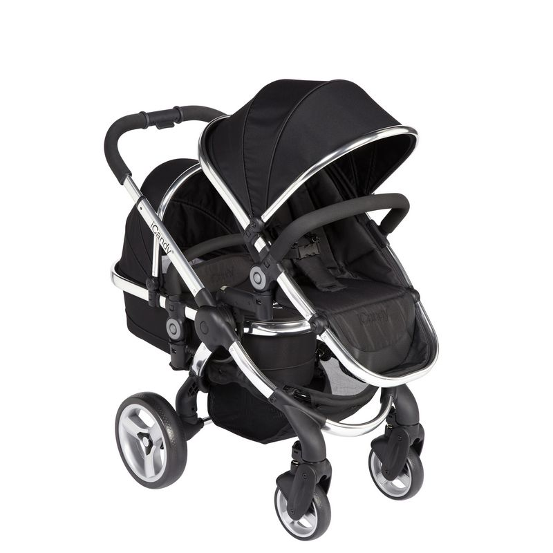 Icandy Peach Best Buggy