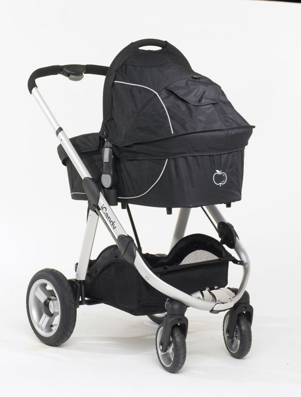 icandy apple best buggy