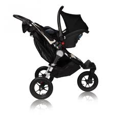 Baby Jogger City Elite Single | Best Buggy