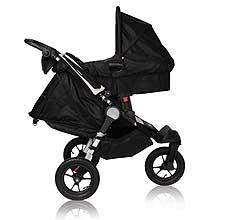 Baby Jogger City Elite Single Best Buggy