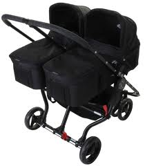 Baby Jogger City Mini Carrycots Best Buggy