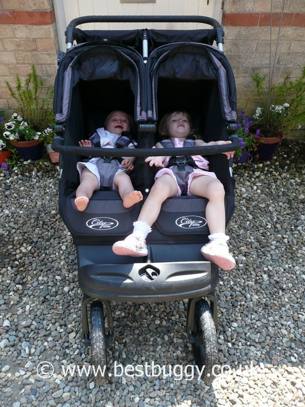 More Baby Jogger City Elite Double Photos With Children Best Buggy