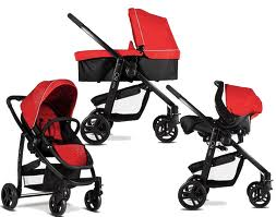 Graco Evo Best Buggy