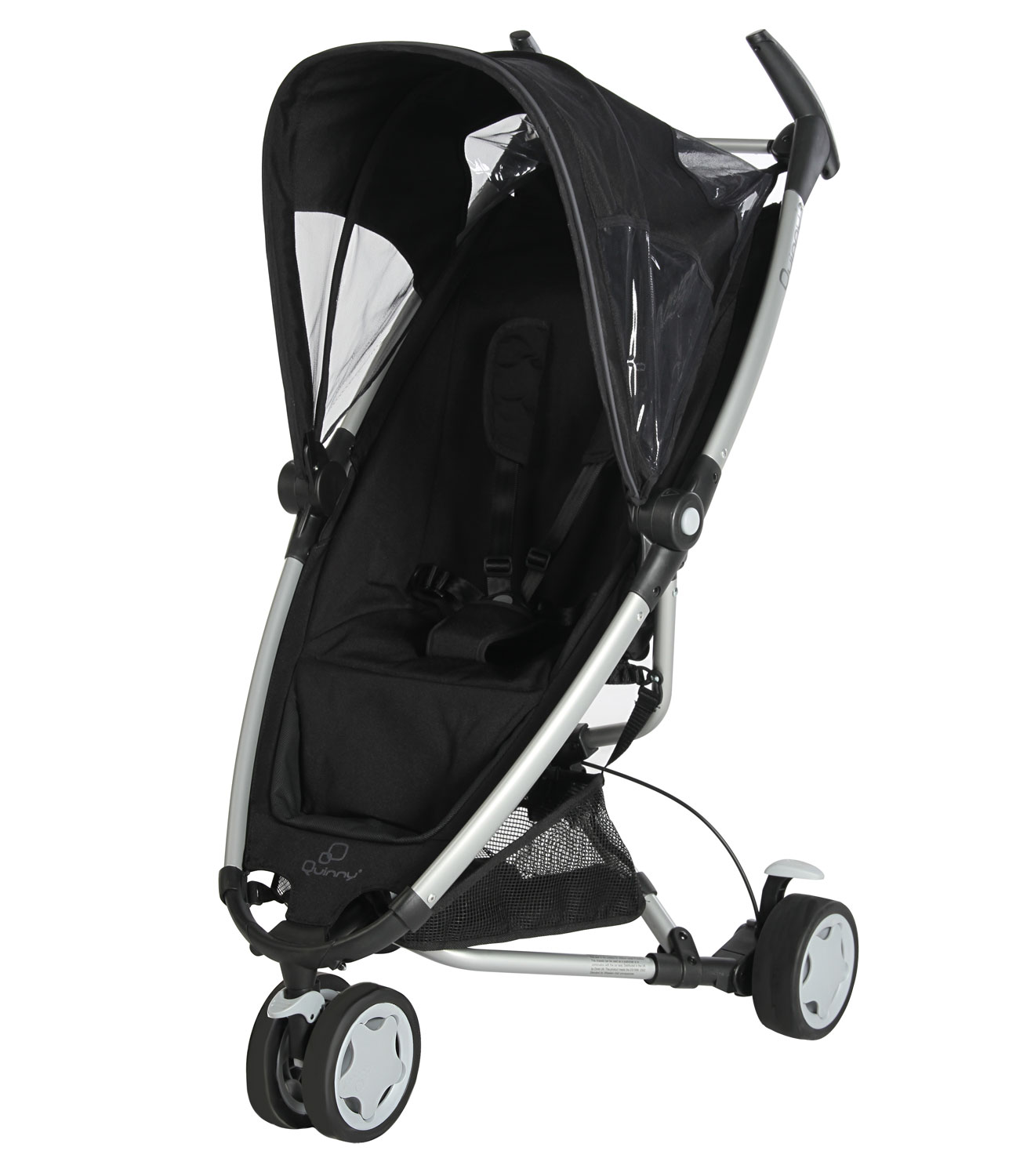 Read More Here Baby Jogger City Mini Zip Information