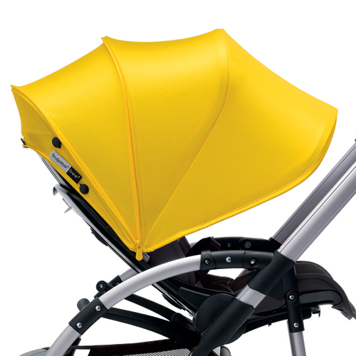 We have heard the exciting news that there is a Bugaboo Bee³ is on the way in September 2014!! We believe that production of the current Bee Plus has ...  sc 1 st  Best Buggy & The New 2014 Bugaboo Bee³ | Best Buggy