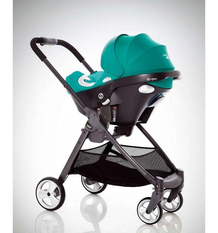 Mamas & Papas Armadillo Flip & Armadillo Flip XT | Best Buggy