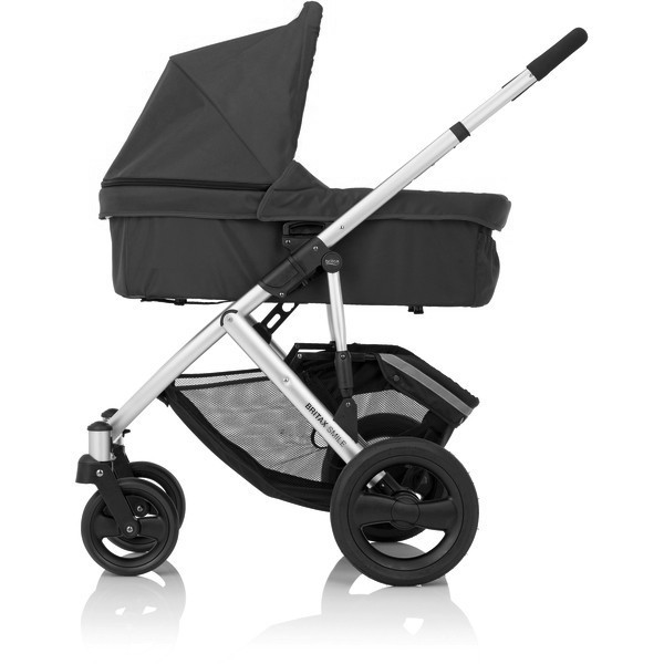 Britax Smile Best Buggy