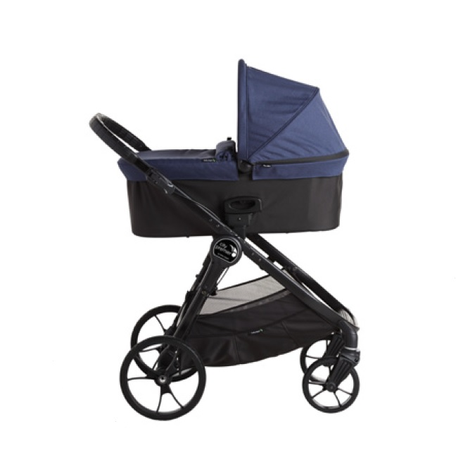 Baby Jogger City Premier Best Buggy