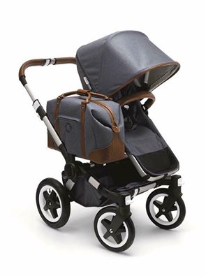 f49209ec75858a Bugaboo Donkey – The Weekender Special Edition