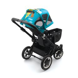 bugaboo niark1 collection 2017 best buggy