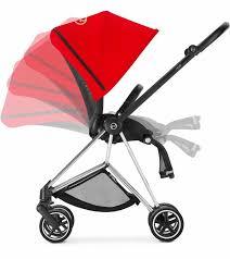 Image result for cybex mios stroller – manhattan grey